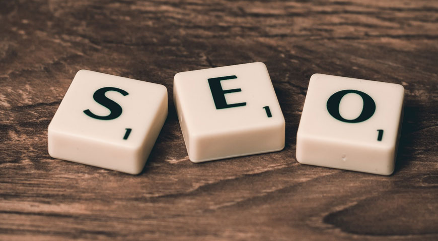 Benefits of SEO for Your Business Website